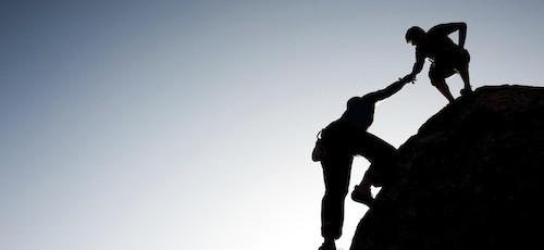 Versículos bíblicos de força e fé