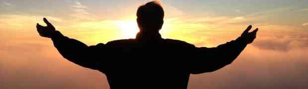 Versículos bíblicos de agradecimento a Deus