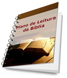 Como ler a Bíblia em um ano