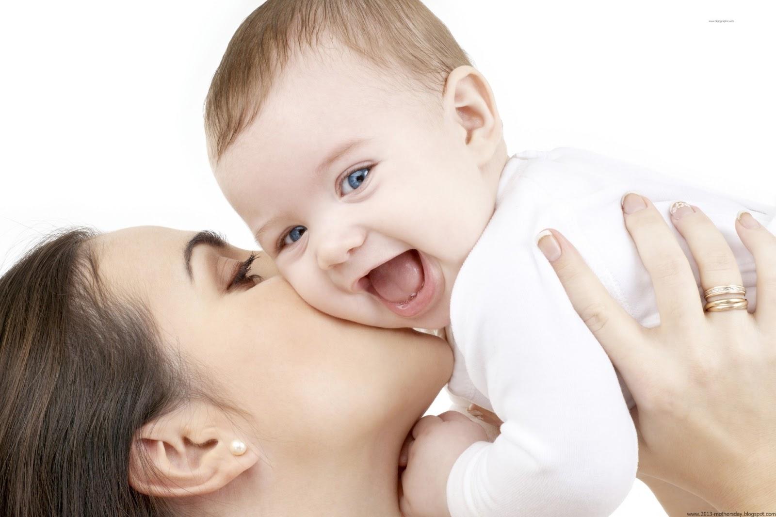 versiculos para o dia das mães