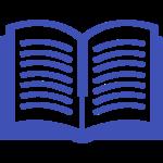 Versículo do dia - Download grátis de plano de leitura bíblica
